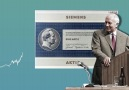 Who founded Siemens AG in 1966 Get the answer here