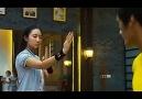 Wing Chun vs. Bruce Lee