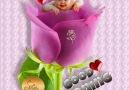 wishing you a happy Sunday!!
