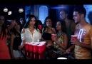 Wisin & Yandel ft. Chris Brown, T-Pain - Algo Me Gusta De Ti