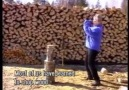 Wood Working Masters - Chopping Wood Like A Pro Facebook
