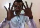 world deaf look pray need the syira important