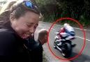 World&Most Dangerous Race !!Isle of Man TT reactions !!