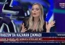 World of Godless Haberkolik - Fatih Altaylı ve Hande Sarıoğlu Facebook