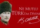 Worl Turks - 3 Mayıs Türkçülük Günü Kutlu olsun Kadınlar...