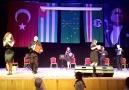 Woshım yi makh beylikdüzü Çerkes kültür evi