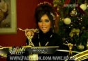 2011 WWE A-Lister of the Year - [12/12/2011]