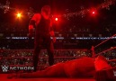 WWE Night of Champions: Seth Rollins and Sheamus seeing RED
