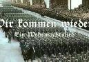 WW2 History - Wir kommen