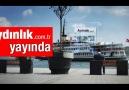 www.aydinlik.com.tr yayında!