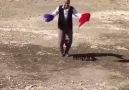 Xalodan Break DansSiye Biye ŞanLıurfa - Siye Biye ŞanLıurfa