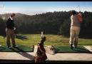 Xalo Golf diliziye D