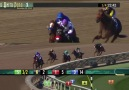 XBTV - Devil Made Me Doit Wins Like a Future Star on Debut Facebook