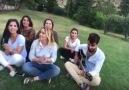 Xec Herdem - Yürü Anca Gidersin