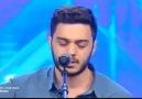 X Factor Star Işığı - İlyas Yalçıntaş - İncirler ( Süper )