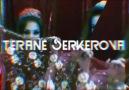 Xına Yaxtı Teşkili - Terane Serkerov - Tanıtım Videosu 3