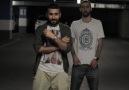 Xir Gökdeniz feat. Heja - Sosyal Medya (Yeni Video Klip - 2012)