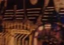 Xir No.1 & Maestro Taksim Acapella 2