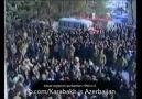Xocalı Şhidlrinin Ağdama gtirilmsi 1992. .