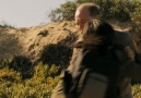 2x3 'Ouroboros' (Alt Yazı Gelebilir)