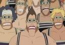[xXx_RoTaSiZ_xXx] One Piece 234. Bölüm 2.Part