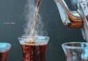 Yaban Ğülü - Çayın dilinden anlayanlara gelsin......