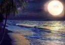Yağmur Damlası - Hüzün bir yıldız adar uzak Mutluluk göz...