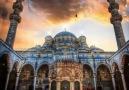Yağmur Damlası - .. Tüm İslam Aleminin Mevlit...