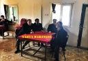 Yahya Marangoz - SÖZLERİ ŞAİRİMİZ ALİ ŞAHİNE AİT OLAN...