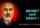 &YAKIŞAN&tır&- Mehmet Akif ERSOY !!! Facebook