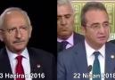 Yakup Altan - KISSADAN HİSSE .