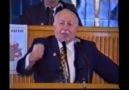 Yakup Cetin - Erbakan Atatürk İçin Ne Demişti Facebook