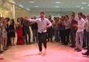 Yakup Dindar Orta Show