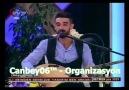 Y.Ali Uğur & Canbey06™ - 2015 - Dikenli Bahçeye Giremeyenler - Kaynat Bakalım