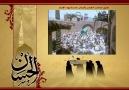 Yalnız İmam - İmam Hasan(as)