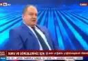 Yandaş Tv bile çıldırdı