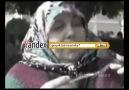Yandexin Çığır Açıcak Reklamı
