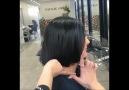 Yanlış saç kesimi düzeltme yöntemi