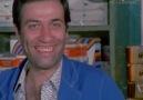 1980 yapımı Devlet Kuşu filmindeki sansürlenen sahnesi.