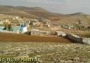 YARADAN VAR - Eski Türküler Piribeyli
