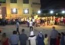 YARAN MEDYA 42 - Konya jimijip çekimi Facebook