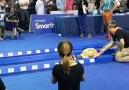 Yarasa TV - Kaplumbağa tavşan yarışı. Efsane acaba gerçek mi