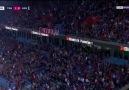 Yarim yarim(Yüksek sesle dinleyiniz)... - Trabzonspor FOREVER