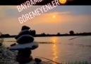 Yarın Bayram Gelirde - Türkülerle Bozlaklar