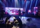 Yarın TRT-Müzikte Çanakkale Özel