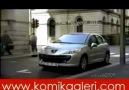 YASAKLANAN PEJO REKLAMI ) - Otomotiv Teknoloji ve Haberleri