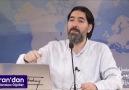 Yaşar Erenoğlu - Bu ülkede Milli Eğitimin çocuklara ilk...