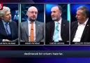 Yaşar Erenoğlu - Genel Başkan Yardımcısıİktidar israfı...