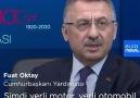 Yaşar Erenoğlu - Yüzde yüz yerli malı diye yerli mallara...