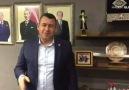 Yaşar Karadağ - 31 Aralık Dünya Azerbaycan Türklerinin...